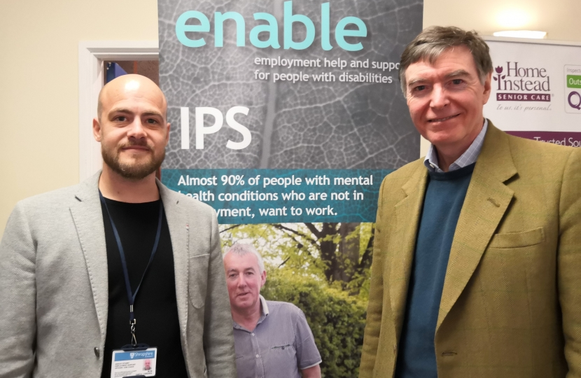 Philip Dunne with Ashley Stuart from Enable.jpg